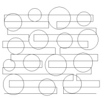 Circles and Lines
